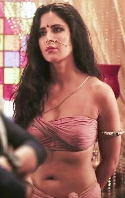 Katrina kaif ka sex picture-5606