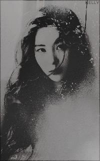 Lee Sun Mi (WONDER GIRL) - Page 3 UU8MRqPg_o