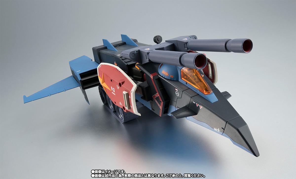 Gundam - Metal Robot Side MS (Bandai) - Page 6 6Dnkd56o_o