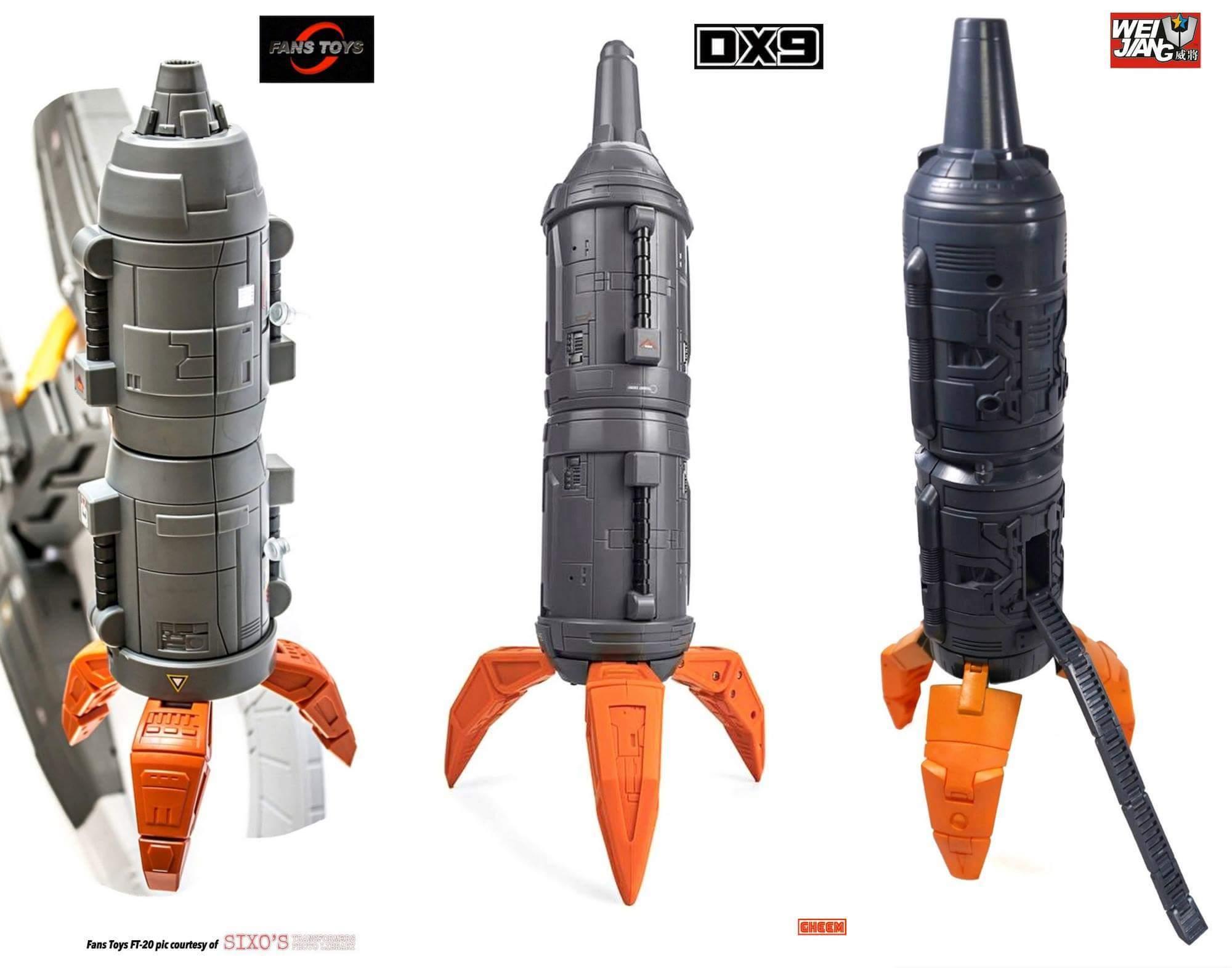[DX9 Toys] Produit Tiers - Jouet D-12 Gabriel et D-12X Gabriel-X - aka Omega Supreme  et Omega Sentinel (Gardien de Cybertron) HiuAsUme_o