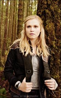Eliza Taylor-Cotter NnCpfe6t_o