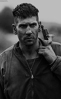 Jon Bernthal K3PVcx0G_o