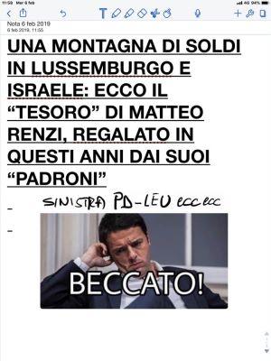Quegli 80 euro di Renzi - Pagina 36 CmJzfVJL_o