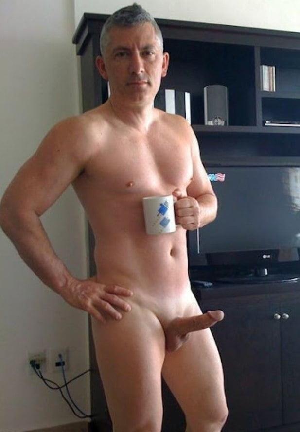 Tumblr beautiful naked men-8461