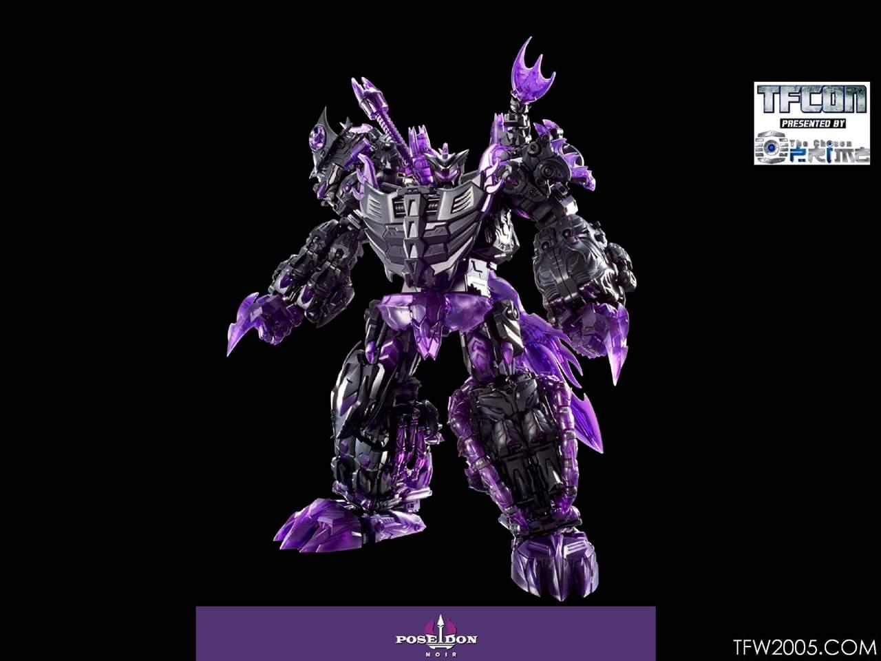 [TFC Toys] Produit Tiers - Jouet Poseidon - aka Piranacon/King Poseidon (TF Masterforce) - Page 6 XfhZxJ9n_o