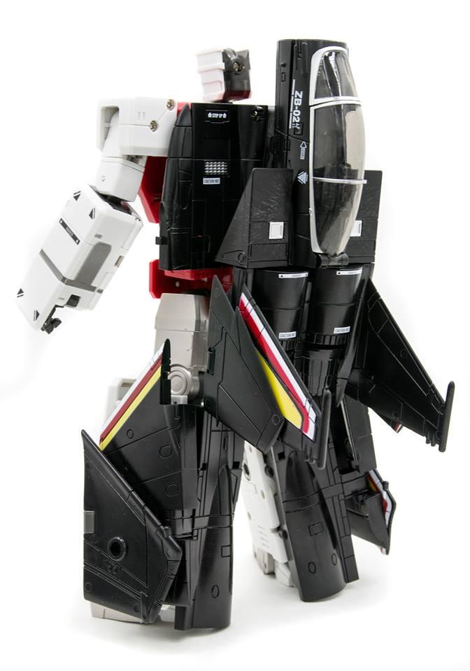 [Zeta Toys] Produit Tiers ― Kronos (ZB-01 à ZB-05) ― ZB-06|ZB-07 Superitron ― aka Superion - Page 2 YVG5EoXk_o