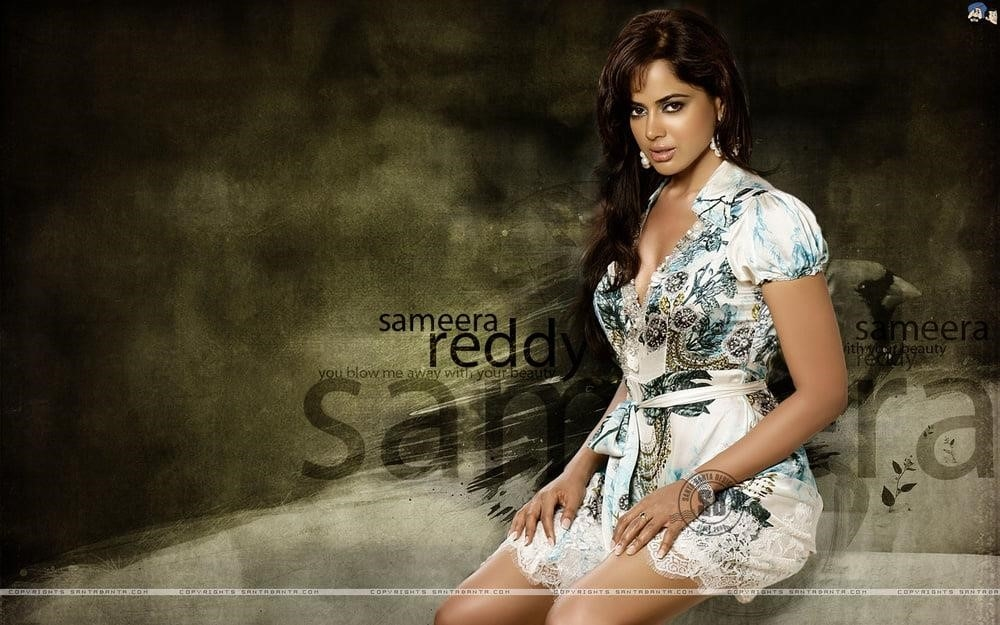 Sameera reddy sexy photos-8314