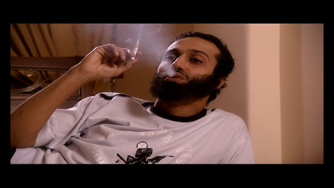 [فيلم][تورنت][تحميل][الم الصراخ][2008][720p][HDTV][سوري] 5 arabp2p.com