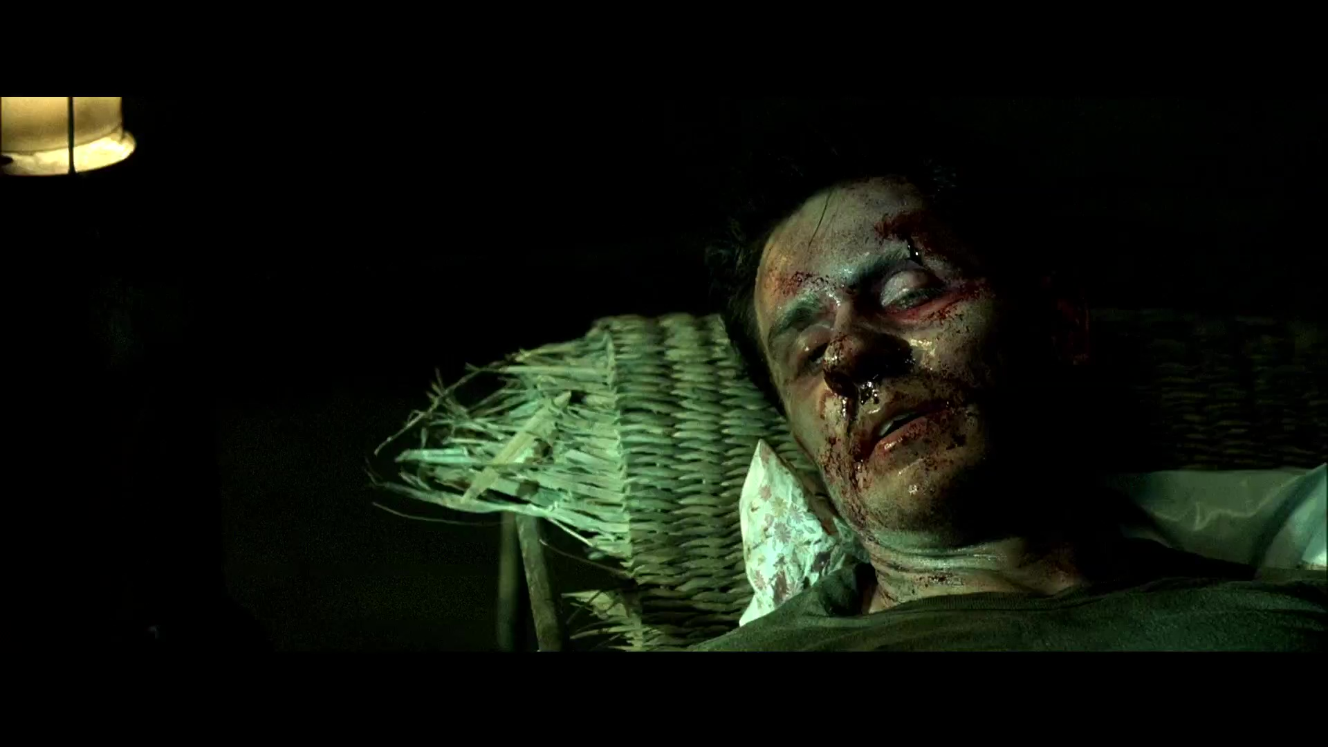 La Caida Del Halcon Negro 1080p Lat-Cast-Ing 5.1 (2001)