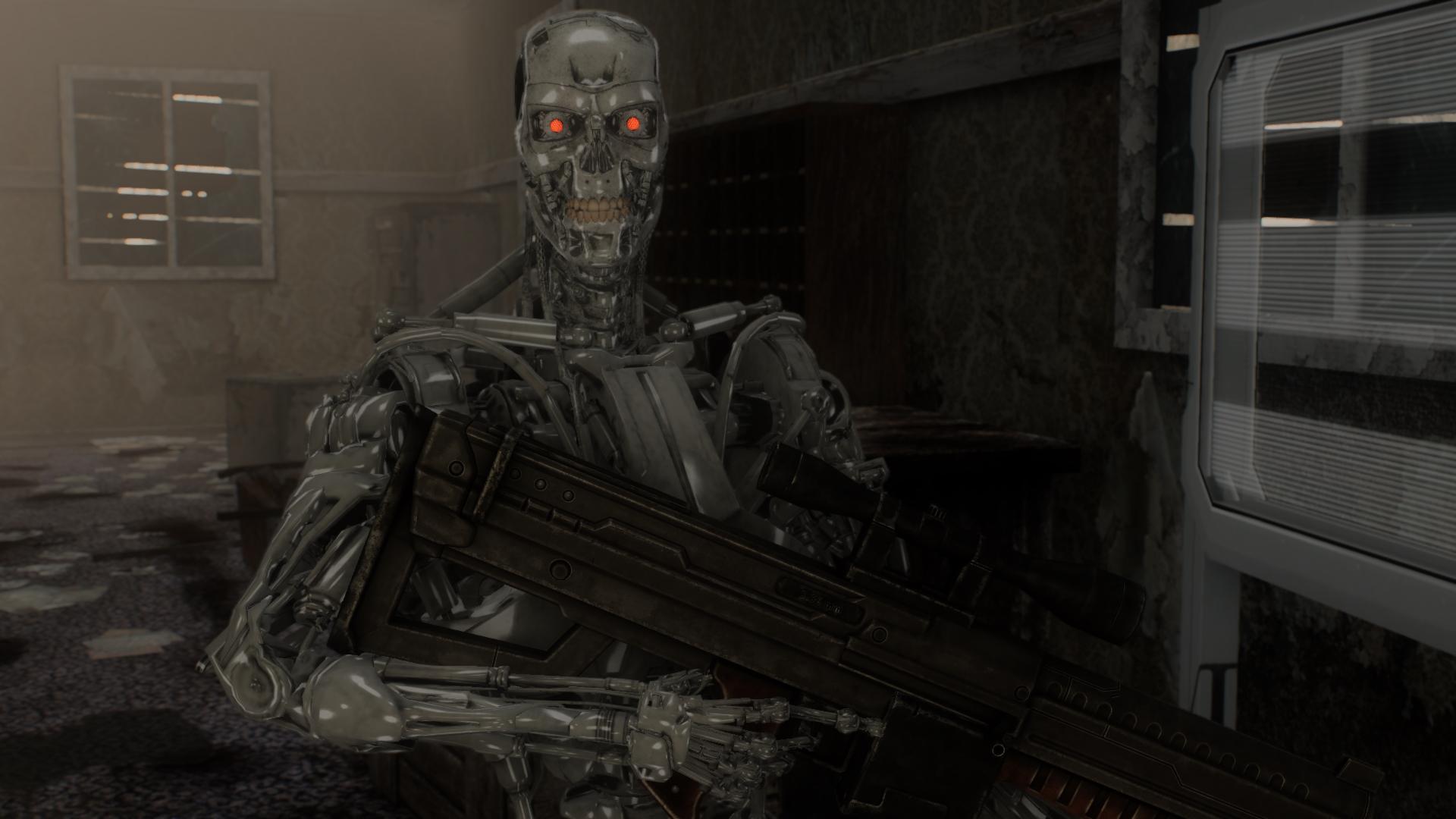 Fallout Screenshots XIV - Page 7 Nz08bPm0_o