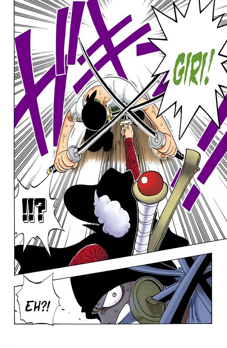 One Piece Manga 51-52 [Full Color] 9fCo2o7S_o