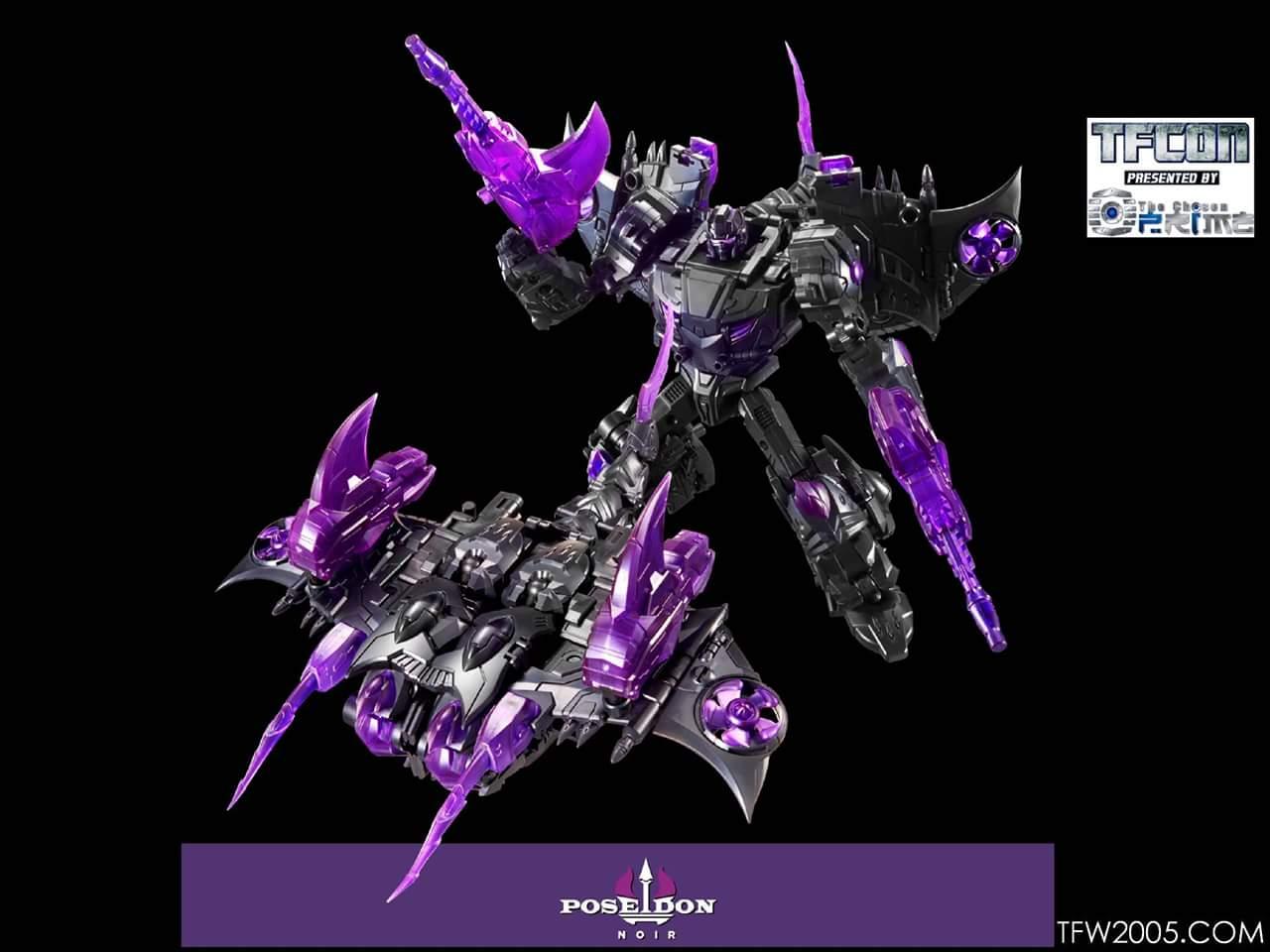 [TFC Toys] Produit Tiers - Jouet Poseidon - aka Piranacon/King Poseidon (TF Masterforce) - Page 6 35LF7Txt_o
