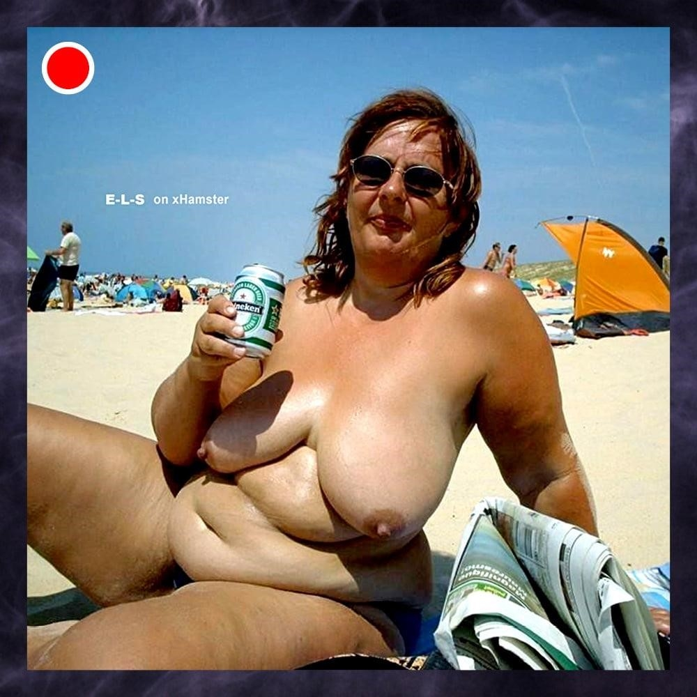 Hot sex gonzo-6119
