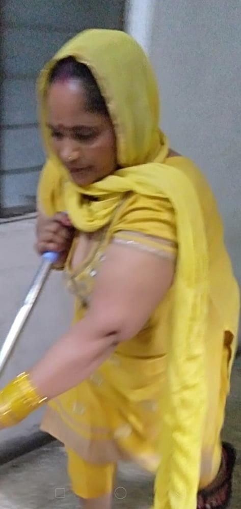 Tamil girls big boobs-6629