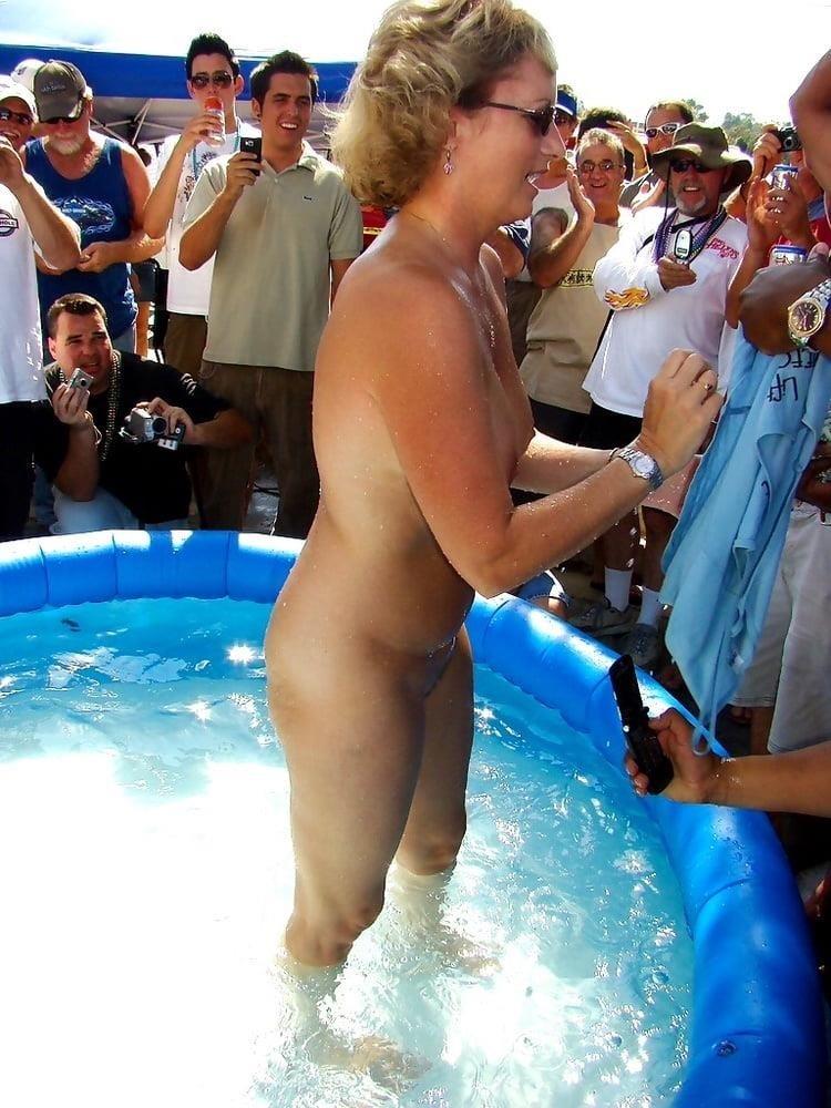 Women masterbating in public places-2312