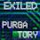 Exiled Purgatory [Confirmación Afiliación Élite] AxJpQ55e_o