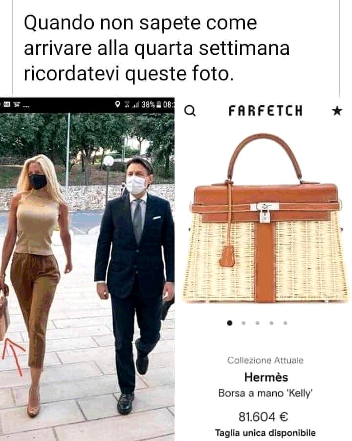 Il governo giallorosa di Giuseppi, Gigino e compagnia cantante - Pagina 13 7BmemVaw_o