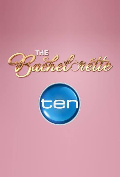 The Bachelorette AU S05E07 HDTV x264-CCT
