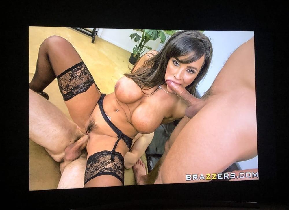 Porn party pornhub-9117