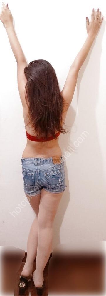 Sexy photo nangi aunty-2043