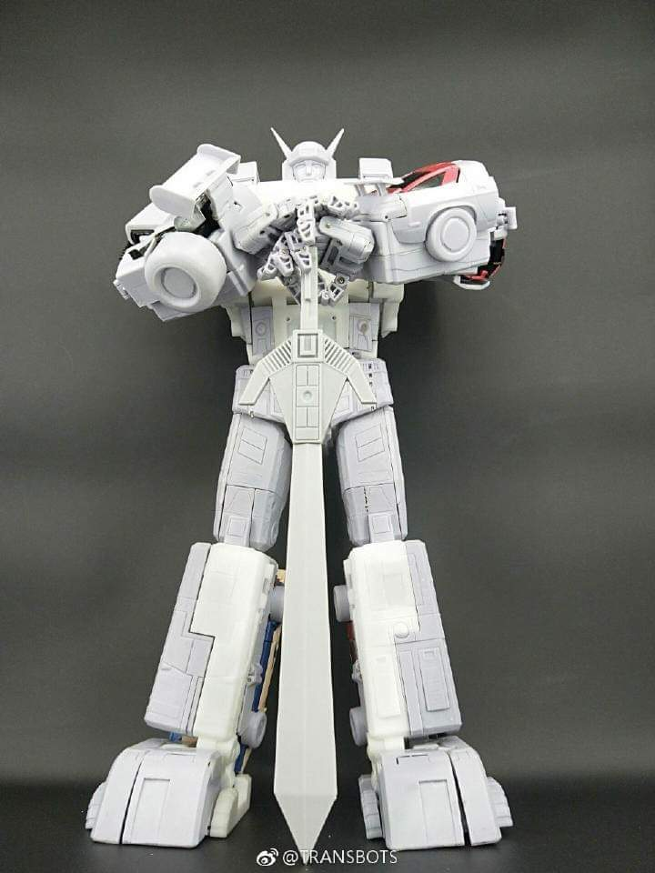 [X-Transbots] Produit Tiers - Jouets Berserkars forme Monolith (MX-XIII à MX-VII) - aka Stunticons forme Menasor/Menaseur - Page 4 9PpSNWI4_o