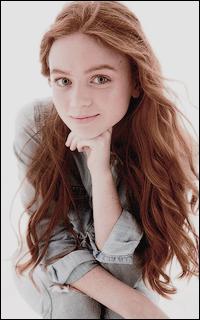 Mary-Abigail Gordon