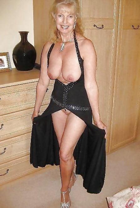Mature skirt galleries-1011