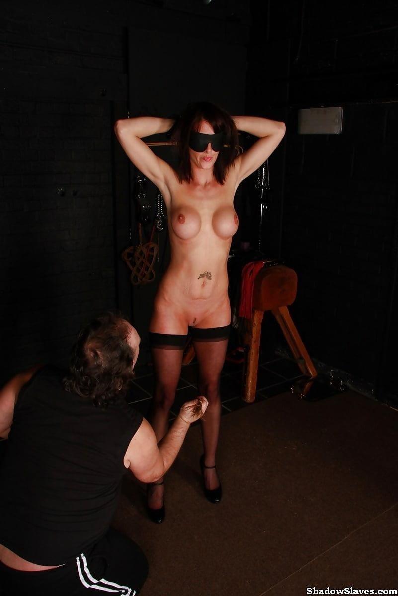 Maid slave sex-8342