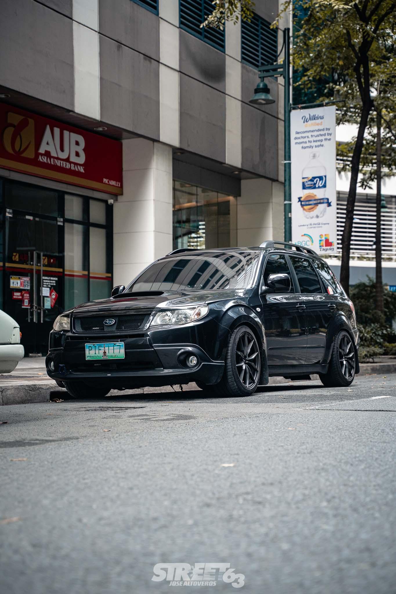 Subaru 13