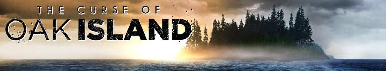 The Curse of Oak Island S07E01 XviD-AFG