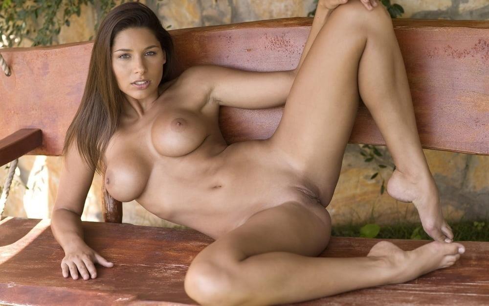 Milf anal porn pics-2735