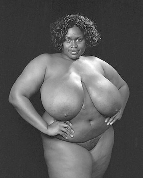 Big fat black girls xxx-3299