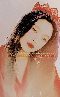 Min Tae Ha