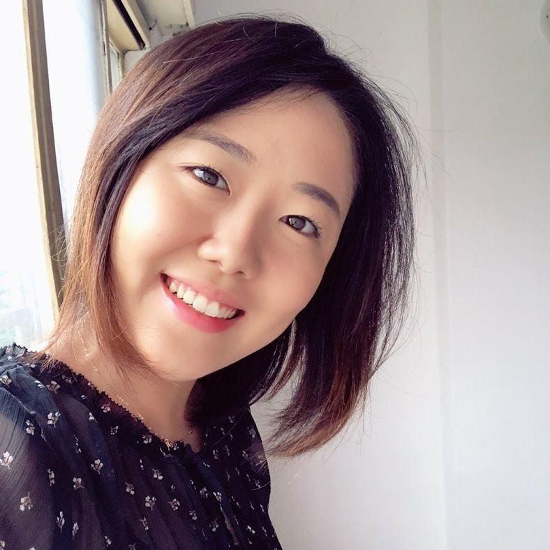 Nude korean sexy-1759