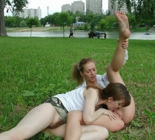 Hot sexy public-9677