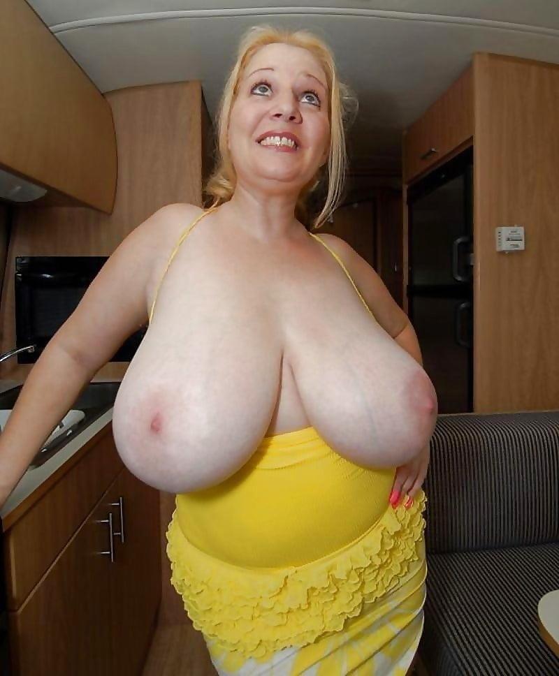 Fat mature galleries-5864