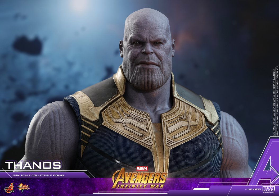 Avengers - Infinity Wars 1/6 (Hot Toys) MqvpTFTM_o