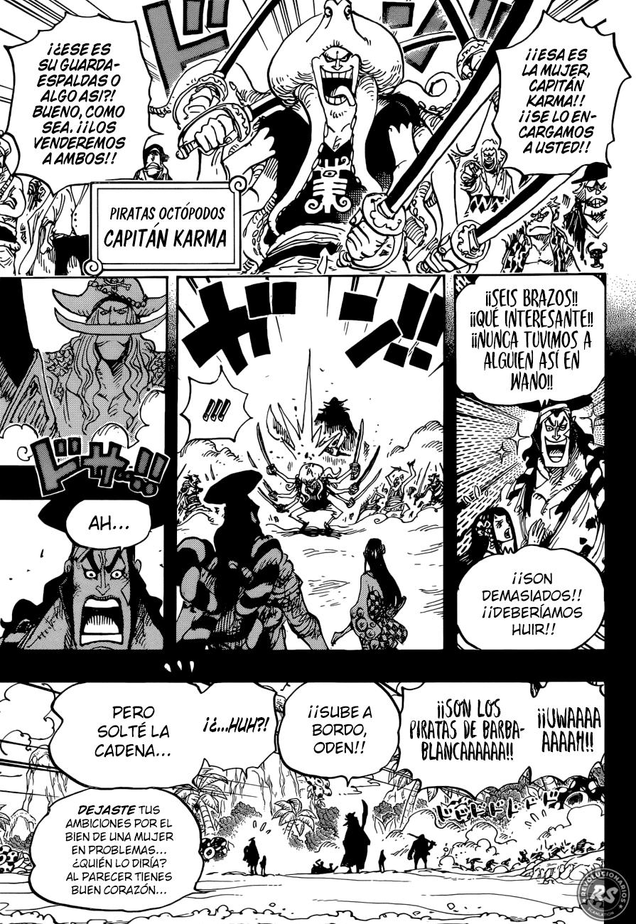 One Piece Manga 980-960 [Español] Q3yjI9G0_o