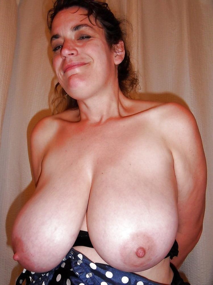 Fat mature galleries-8064