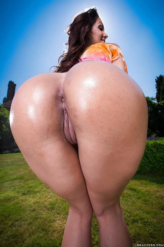 Big anal picture-7503