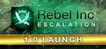 Rebel Inc   Escalation [FitGirl Repack]