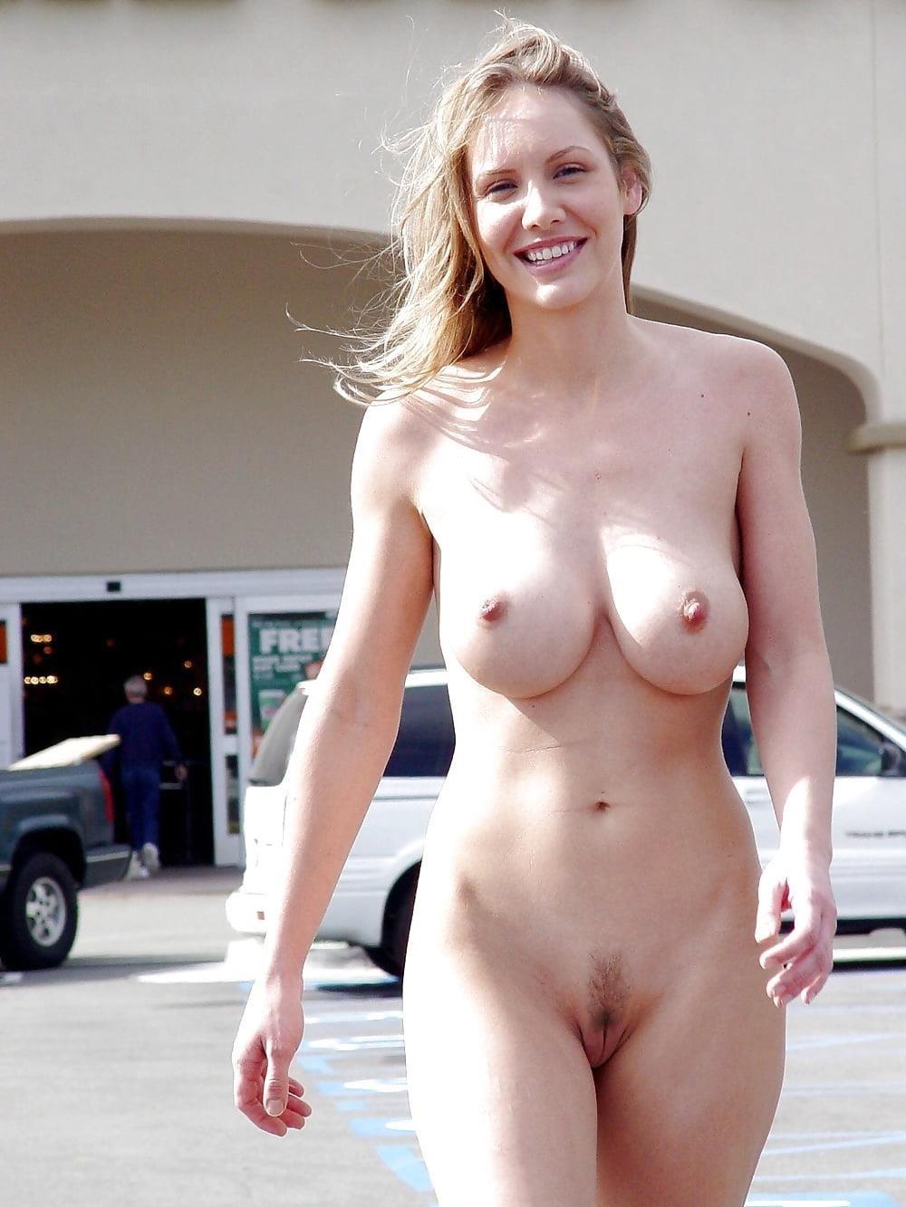 Girls peeing outside naked-2951