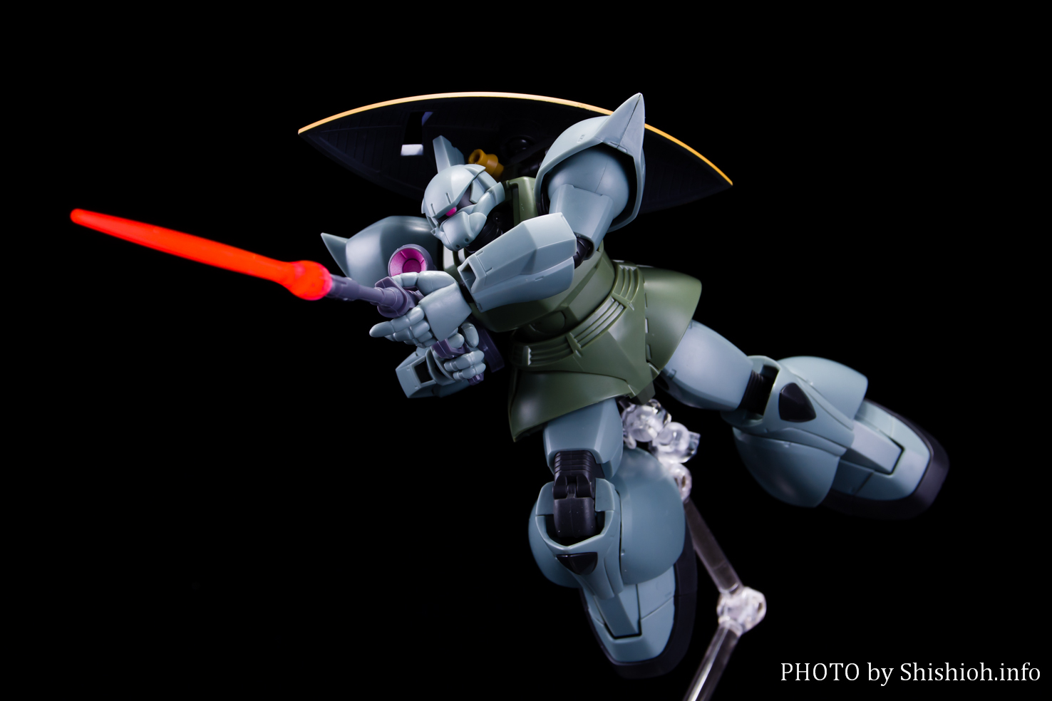 Gundam - Metal Robot Side MS (Bandai) - Page 2 VDJI83UW_o