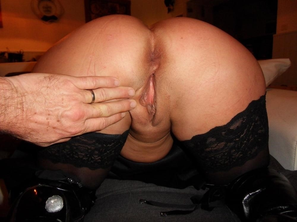 Real homemade spanking-4031