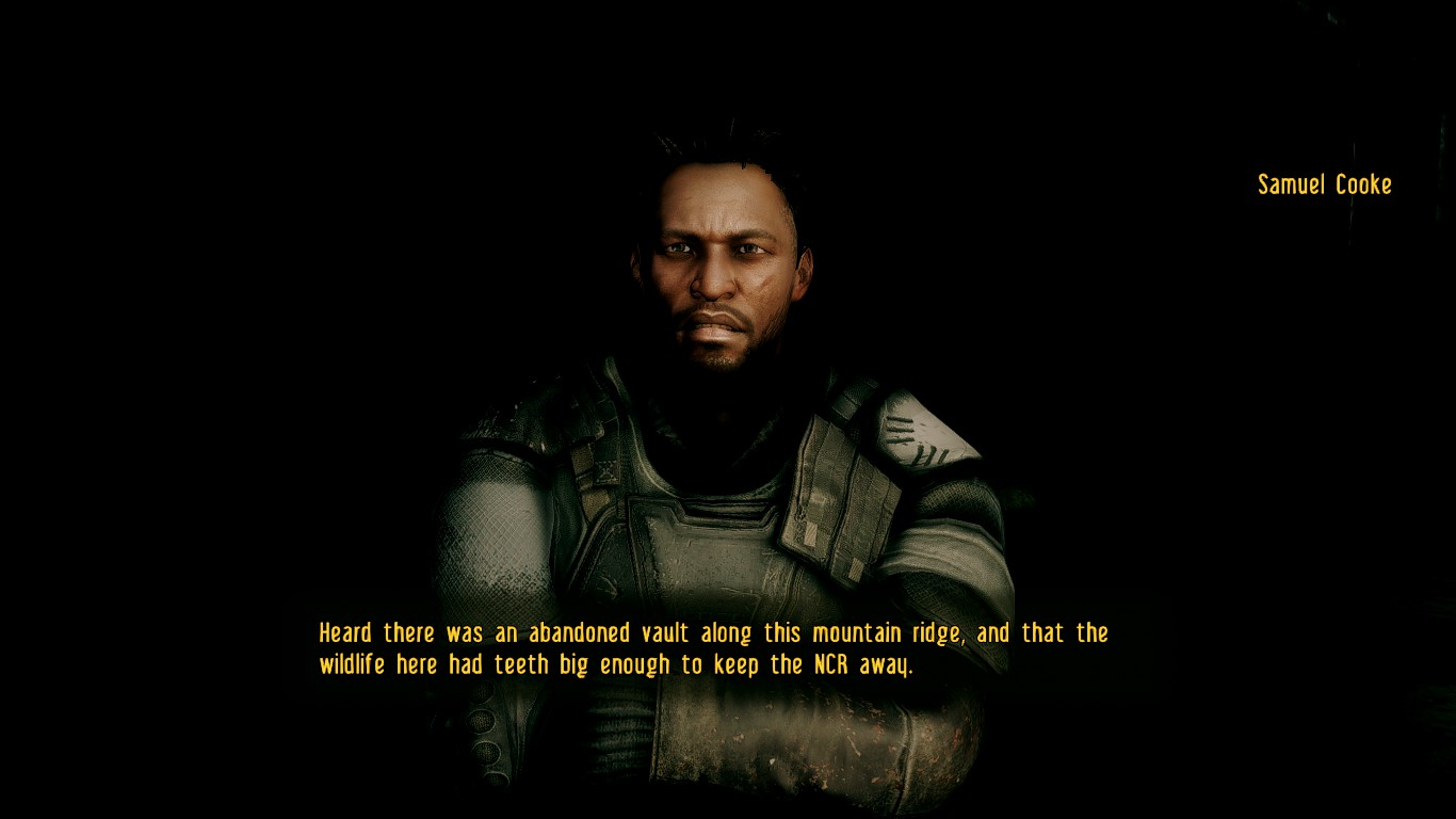 [2018] Community Playthrough - New Vegas New Year - Page 6 42FW1qM1_o