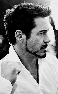 Robert Downey Jr. 05B6jZey_o