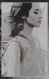 Mizuhara Kiko AfGHlb6L_o