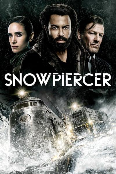 Snowpiercer S02E10 1080p HEVC x265