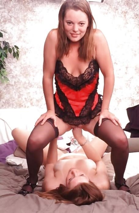 Mature fisting gallery-5495