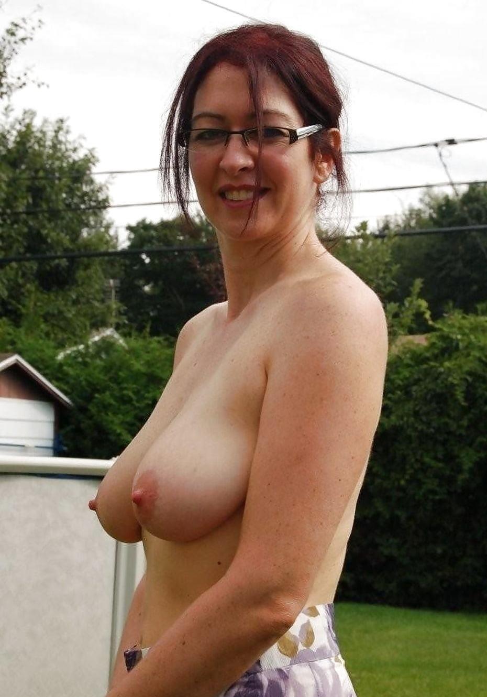Most beautiful huge tits-3985